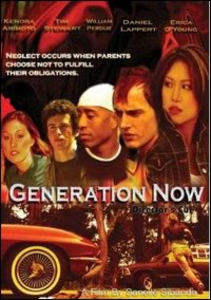 Film Generation Now Directors Cut