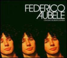Gran Hotel Buenos Aires - Vinile LP di Federico Aubele