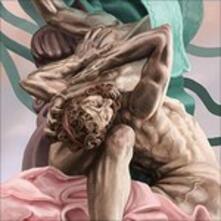 Odyssey - Vinile LP di Murlo