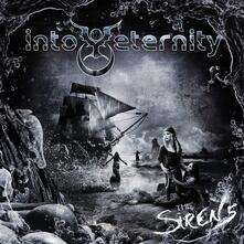 The Sirens - Vinile LP di Into Eternity