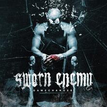 Gamechanger (Limited) - Vinile LP di Sworn Enemy