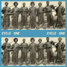 Exile One - Vinile LP di Exile One