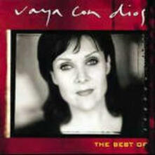 The Best of Vaya Con Dios - CD Audio di Vaya Con Dios