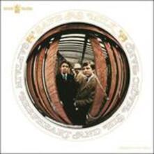 Safe as Milk (HQ) - Vinile LP di Captain Beefheart