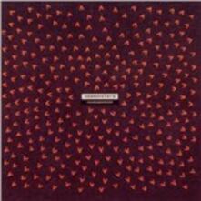 Seamonsters - CD Audio di Wedding Present