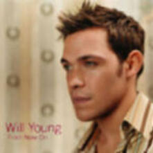From Now On - CD Audio di Will Young