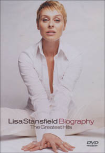 Film Lisa Stansfield. Biography. Greatest Hits
