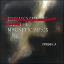 Persona - Vinile LP di Edward Sharpe,Magnetic Zeros