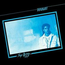 Tonight - Vinile 7'' di Tony More