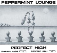 Perfect High - Vinile LP di Peppermint Lounge