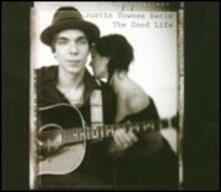 The Good Life (Limited) - Vinile LP di Justin Townes Earle