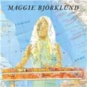 Vinile Coming Home Maggie Bjorklund