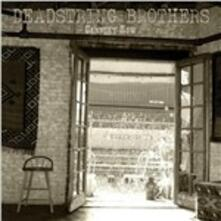 Cannery Row - Vinile LP di Deadstring Brothers