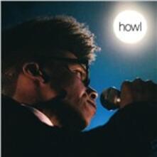Howl - Vinile LP di JC Brooks,Uptown Sound