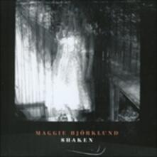 Shaken - Vinile LP di Maggie Björklund