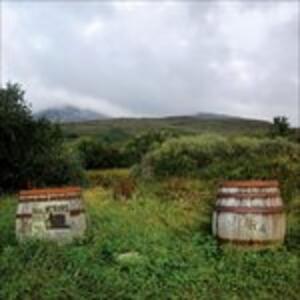 Jura - Vinile LP di Mekons,Robbie Fulks
