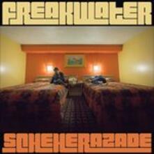 Scheherazade ( + MP3 Download) - Vinile LP di Freakwater