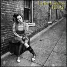 Real (180 gr.) - Vinile LP di Lydia Loveless
