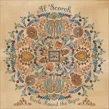 Circle Round the Signs - Vinile LP di Al Scorch