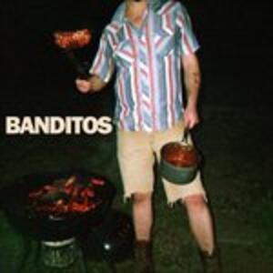 Fun All Night - Vinile 7'' di Banditos