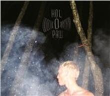 Academy Songs vol.1 - Vinile LP di Holopaw