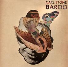 Baroo - Vinile LP di Carl Stone