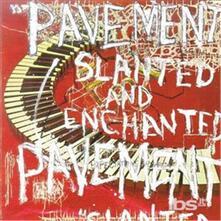 Slanted and Enchanted - Vinile LP di Pavement