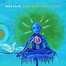 Dirt of Luck - Vinile LP di Helium