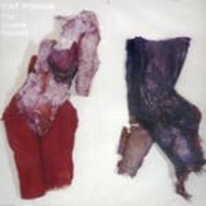 Covers Record - Vinile LP di Cat Power