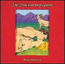 Mass Romantic - Vinile LP di New Pornographers