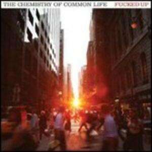 The Chemistry of Common Life - Vinile LP di Fucked Up