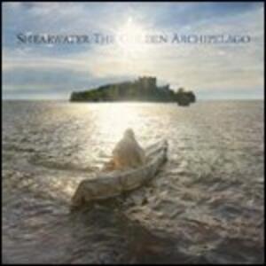 Golden Archipelago - Vinile LP di Shearwater