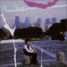 Childish Prodigy - Vinile LP di Kurt Vile
