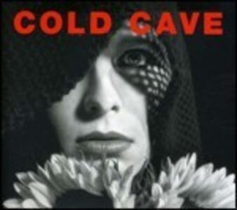Cherish the Light Years - Vinile LP di Cold Cave