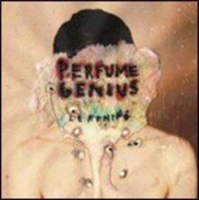 Learning - Vinile LP di Perfume Genius