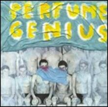 Put Your Back N 2 It - Vinile LP di Perfume Genius