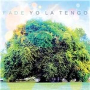 Fade - Vinile LP di Yo La Tengo