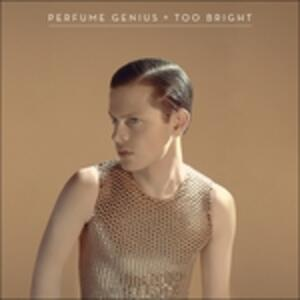 Too Bright - Vinile LP di Perfume Genius