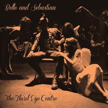 Third Eye Centre - Vinile LP di Belle & Sebastian