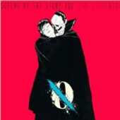 Vinile Like Clockwork Queens of the Stone Age