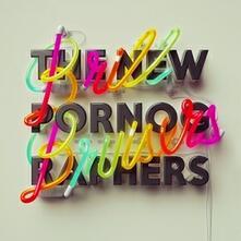 Brill Bruisers - Vinile LP di New Pornographers