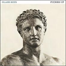 Glass Boys - Vinile LP di Fucked Up
