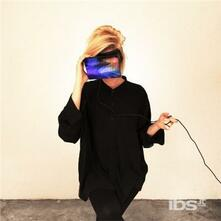 Future's Void - Vinile LP di Ema