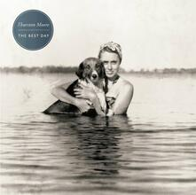 The Best Day - Vinile LP di Thurston Moore