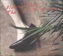 Plowing Into the Field of Love - Vinile LP di Ice Age