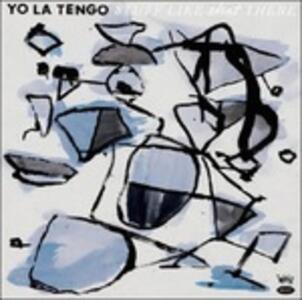 Stuff Like That There - Vinile LP di Yo La Tengo