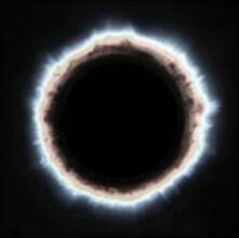 Full Circle - Vinile LP di Haelos
