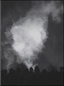 Film Darkside. Psychic Live