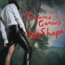 No Shape - Vinile LP di Perfume Genius