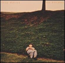 No Burden - Vinile LP di Lucy Dacus